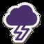 Emblema Tormenta.png