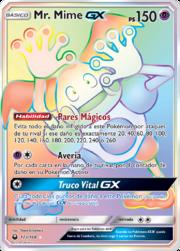 Mr. Mime-GX (Tormenta Celestial 173 TCG).png
