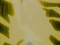 Todos los Pikachu usando rayo.