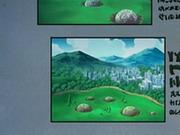 EP538 Historia sobre como los meteoritos llegaron a la ciudad (4).png