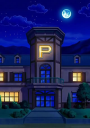 EP562 Centro Pokémon (2).png