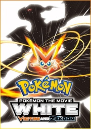 Pokemon película 14 white poster in english.jpg
