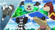 EP729 Pokemon listos para batallar contra gerania.png