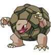 Golem (anime SO).png