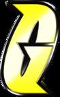 Símbolo del Equipo Galaxia.