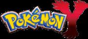 Logo Pokémon Y.png
