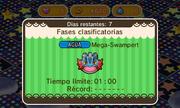 Mega-Swampert Pokémon Shuffle.png