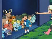 EP479 Pokémon hipnotizados (6).png