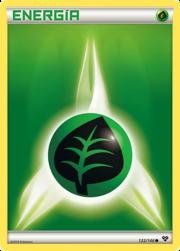 Energía planta (XY TCG).png