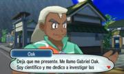 Gabriel Oak SL.png