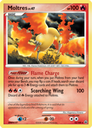 Moltres (Majestic Dawn TCG).png
