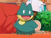 EP545 Munchlax de May-Aura (2).png