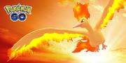 Día de Moltres Pokémon GO.png