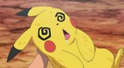 EP1047 Pikachu debilitado.png