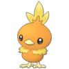 Torchic Masters.png