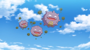 EP1090 Koffing.png