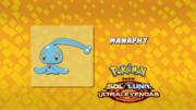 EP1088 Quién es ese Pokémon.png