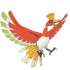 Ho-Oh Masters.png