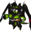 Zygarde completo Rumble.png