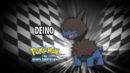 EP718 Quién es ese Pokémon.png