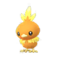 Torchic GO.png