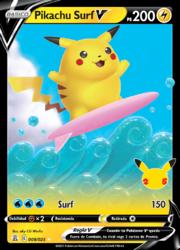 Pikachu Surf V (Celebraciones TCG).png