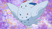 EP640 Togekiss.png