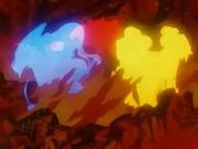 EP229 Espíritus de los Pokémon en la torre.png