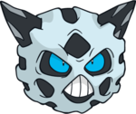 Glalie (dream world).png