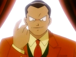 EP063 Giovanni.png
