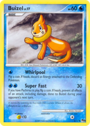 Buizel (POP Series 9 TCG).png