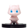 Mew NFC.png