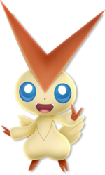 Victini Pokédex3D.png