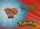 EP056 Pokémon.png
