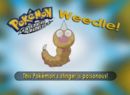 EP240 Pokémon.png