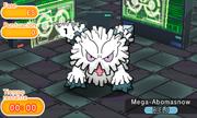 Mega-Abomasnow Pokémon Shuffle.png