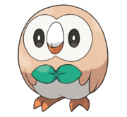 Rowlet (2016).png