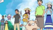 EP983 Pokémon de espectadores.png