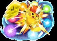 Arte de Pikachu y gigarrayo fulminante.png