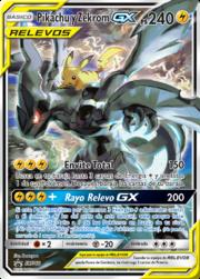 Pikachu y Zekrom-GX (SM Promo 168 TCG).png