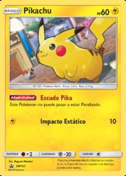 Pikachu (SM Promo 157 TCG).png