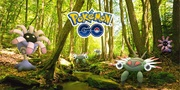 Semana de aventuras 2019 Pokémon GO.jpg