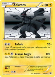Zekrom (Negro y Blanco 47 TCG).png