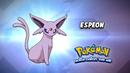 EP912 Cual es este Pokémon.png