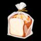 Pan de molde (grande).png