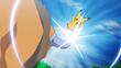 EP1110 Pikachu VS Tauros.png