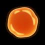 Caramelo Café Mix.png