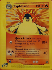 Typhlosion (Expedition Base Set 64 TCG).png