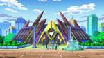 EP711 Gimnasio Pokémon de Ciudad Mayólica.png