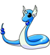 Dragonair (anime SO).png